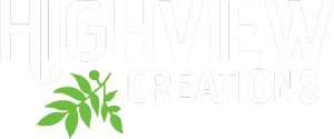 Highview Creations